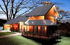 traditional japanese house design floor plan sda architect category japanese house plans