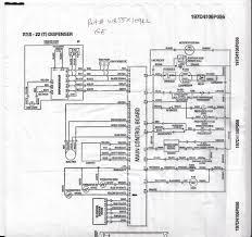 garage door sensor wire door entry phone wiring diagram concer biz