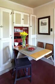 100 dining room furniture los angeles furniture restoration