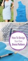 best 25 design your own dress ideas on pinterest dress design