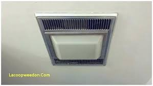 duct free bathroom fan bathroom fan replacement cover bathroom fan cover vent light lens