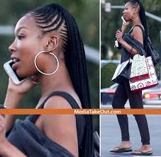 brandy the game hair cut 7238 best hair care styles for my sistas images on pinterest