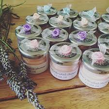wedding favor candles mini candles hen party gift wedding favours baby