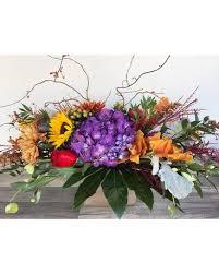 greenville florist jefferson s florist flower delivery in greenville