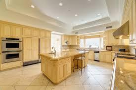 large kitchen design ideas luxury kitchen design ideas custom cabinets part 3 designing idea