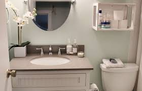 small bathroom remodel ideas on a budget beautiful small bathroom remodeling best ideas about floor plans on