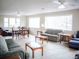brand new 9 bedroom strip lake view ac sau vrbo