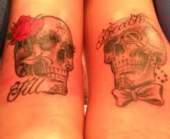 best 25 lover tattoos ideas on pinterest music lover tattoo