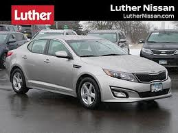 luther automotive 13000 new and pre owned vehicles used cars for sale in minneapolis mn with photos carfax