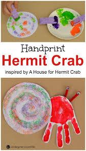 handprint halloween craft 378 best handprint projects images on pinterest kids crafts