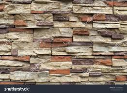 textured wall textured wall stock photo 421039024 shutterstock