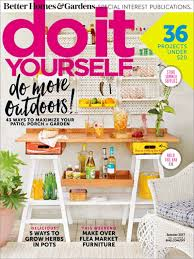 Better Home Interiors by Home Interior Magazines Top 5 Interior Design Magazines In Italy