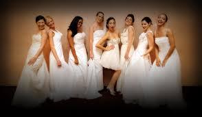 rental wedding dresses wedding dress rental wedding corners