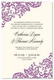 wedding invite words words on wedding invitations paperinvite