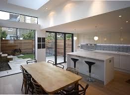 Kitchen Diner Extension Ideas 256 Best Extension Images On Pinterest Architecture Extension