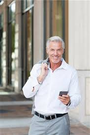 casual for 50 year 50 year business casual for stock photos page 1 masterfile