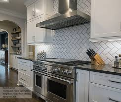 images of white kitchen cabinets with gray island white shaker cabinets large kitchen island kemper
