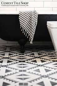 bathroom remodel cement tile shop blog