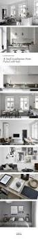 994 best inspiring interiors images on pinterest living spaces
