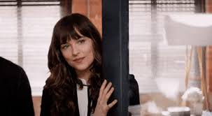 dakota johnson pubic hair dakota johnson gifs find make share gfycat gifs