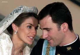 sultan hassanal bolkiah son brunei u0027s teenage bride royalty magazine
