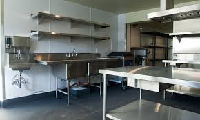 restaurant kitchen furniture central kitchen kitchen restaurant bar specialists planning