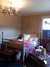 bedroom theme marvelous bedroom theme with reference to 226 best rope trundle