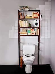 Diy Ideas For Bathroom 194 Best Ikea Diys Images On Pinterest Ikea Ideas Ikea Hacks
