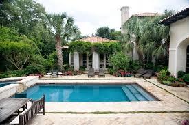 Luxury Pool Design - 46 outdoor designs ideas design trends premium psd vector
