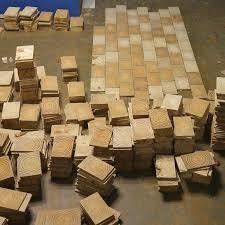 Flooring Ideas Best 25 Hardwood Floor Scratches Ideas On Pinterest Fix