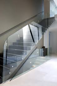a cero designed villa in madrid i n t e r i o r u2022 s p a c e