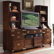 Kincaid Bedroom Furniture Kincaid Furniture U2013 Eurtton Distribution Inc