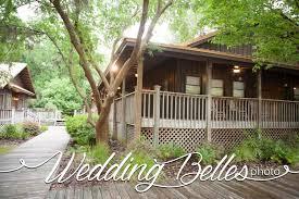 wedding venues tallahassee lake iamonia lodge wedding venue located in tallahassee fl