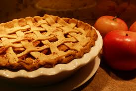 thanksgiving apple pie recipe get baked rosemary apple pie with sourdough crust autostraddle
