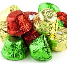 Where To Buy Chocolate Rocks Buy Christmas Chocolate Rocks Candy Nuggets 1lb Bag In Cheap Price