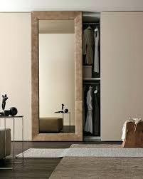 Wall Cupboards For Bedrooms Wardrobes Wall Wardrobe Designs In South Africa Wall Cupboard