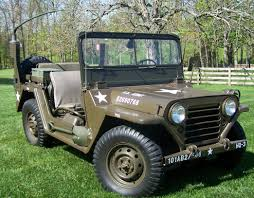 amphibious jeep wrangler military jeep gorgeous m151 military equipment and such