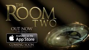 the room two trailer youtube