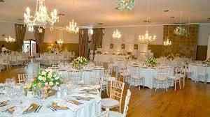 cheap wedding cheap wedding decorators wedding corners
