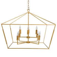 Brushed Brass Chandelier 23 Best Light Fixtures Dining Room Images On Pinterest Light