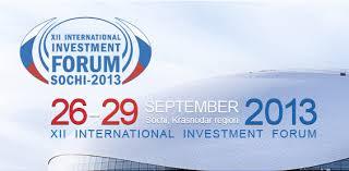 chambre de commerce franco russe russie mission d entreprises au forum de sotchi 26 29 septembre