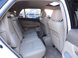 lexus models 2004 used 2004 lexus rx 330 at auto house usa saugus