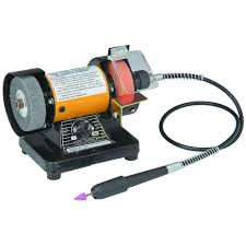 Mk100 Tile Saw Motor by How Can I Cut Geode Is It Possible To Cut With A Dremel