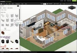 home design tool 3d top free online software for home designing home dedicated home