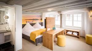familienhotel allgã u design allgäu urlaub die besten hotels in allgäu bei holidaycheck