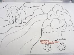 121 best drawing class for kids with tutorials images on pinterest