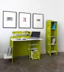 Kids Wood Desks by Kids Station By Legare Furniture Interior Design Architecture