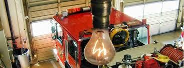 longest lasting light bulb the centennial light bulb longest burning light bulb