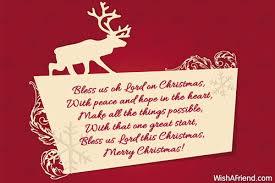 religious christmas card sayings religious christmas sayings