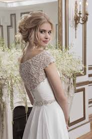 blush bridal beautiful wedding dresses in aberdeenshire